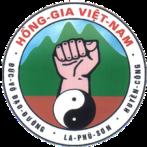 Logo HONG-GIA VIET-NAM