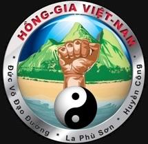 Logo HGVN